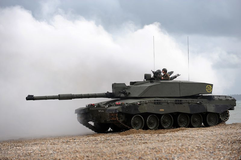 17160018697 in addition M4 Sherman moreover File Challenger 2s Advancing on Exercise in Oman MOD 45140648 furthermore Strv 2000 additionally Challenger 2 British Army Tank. on tank challenger
