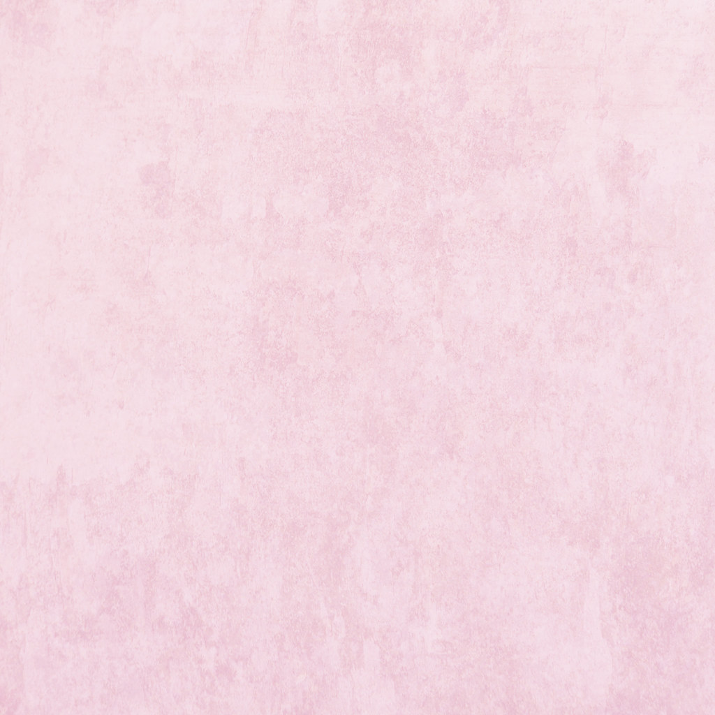 tumblr backgrounds light pink - photo #7