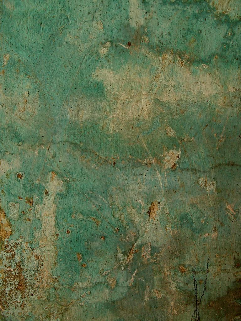 Texturas paredes caba al im gen tomada enparedes de - Texturas de paredes ...