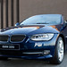 New BMW Coupe Convertible 325i | 110121-9783-jikatu