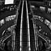 metrohat