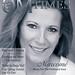 OM Times Cover : June 2010