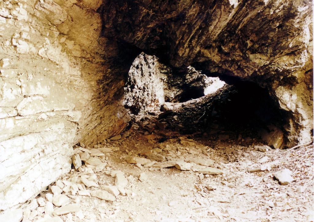 Image result for ancestral cave of likpe