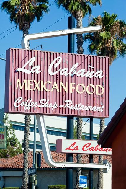 La Cabana Mexican Restaurant Aurora Il