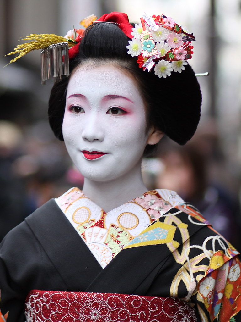 japanese aisatsu Trying to learn japanese we can help memorize these flashcards or create your own japanese flashcards with cramcom learn a new language today.