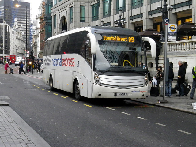 news liverpool national express move