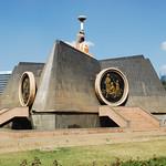 Nyayo Memorial