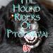Hound Riders