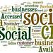 social wordle