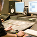 Music Technology Studio, Amersham Campus