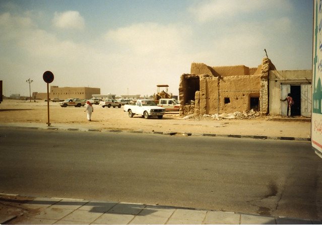 Al Kharj Saudi Arabia  City pictures : Recent Photos The Commons 20under20 Galleries World Map App Garden ...