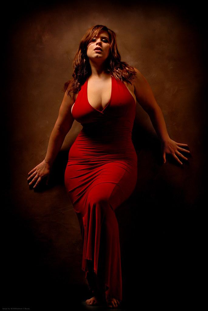 Женщины с пышными формами фото