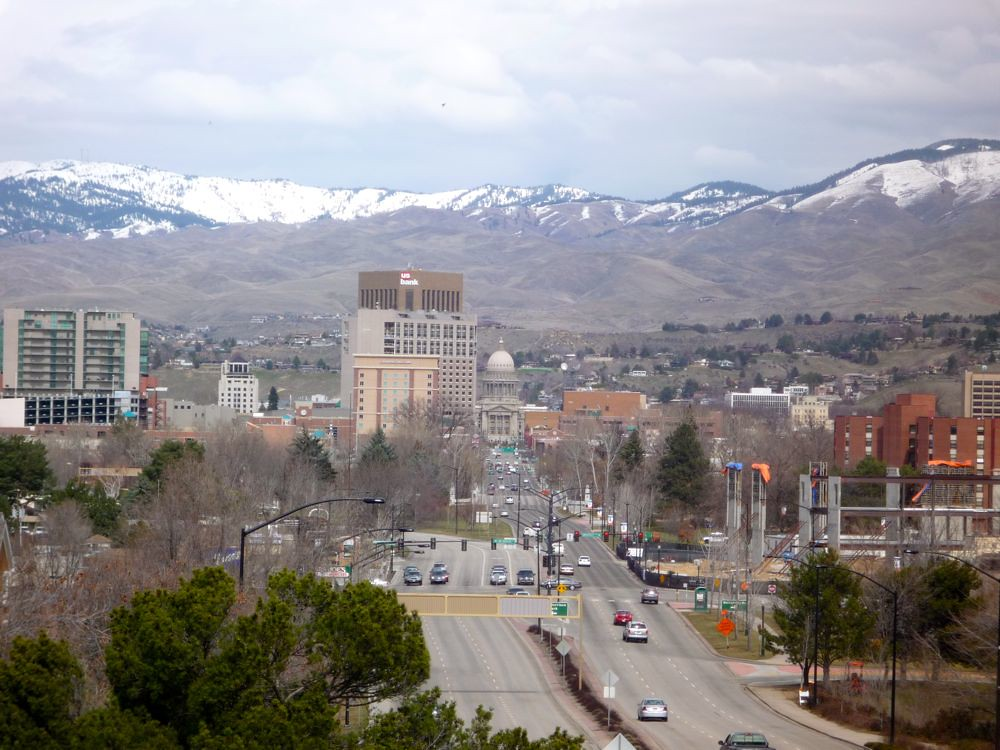 boise idaho map with 5574105260 on Want Best Idaho Study Finds Meridian Number One City Country Jobs School Fun In e further Image view fullscreen furthermore 4152176446 together with Motorcycle Touring North Idaho And Montana also 6906887207.