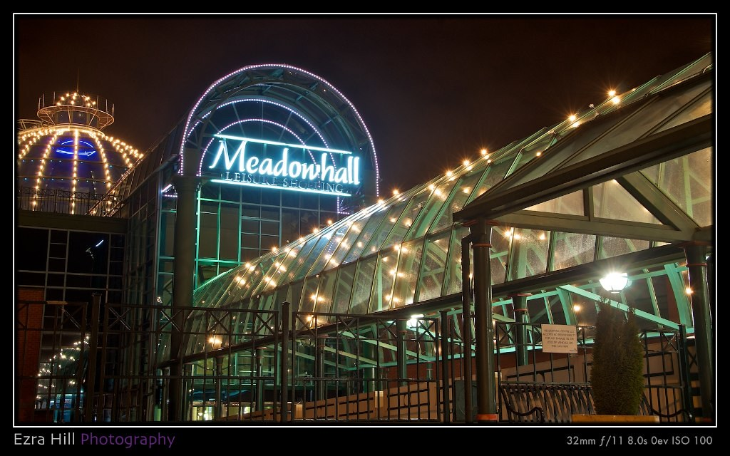 Live right now: jobs in Meadowhall Centre on Jobsite. Search and apply for Meadowhall Centre vacancies today.
