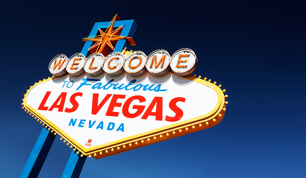 map of the las vegas strip with 5408226020 on Zebra Hospitality Location also 7383265806 moreover 5337140367 together with Vegas Vic Fremont Street Las Vegas free image likewise 0 31489 1838100 1838411 1850467 00.