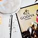 Godiva 8