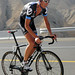 Johan Van Summeren - Tour of Oman, stage 5