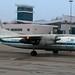 27307609 Antonov An-24RV UP-AN419 SCAT