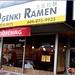 Ogenki Ramen - Main Street