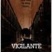 Vigilante film poster