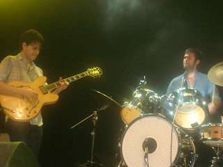 ezra + ct | by katia.lopes