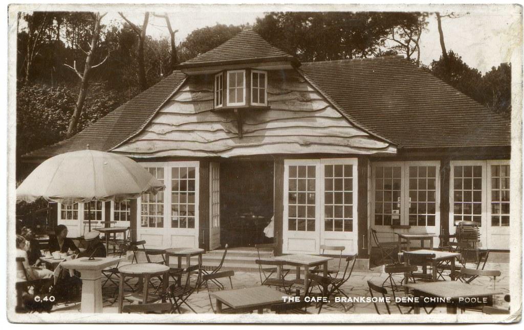 Beach House Cafe Bainbridge Island