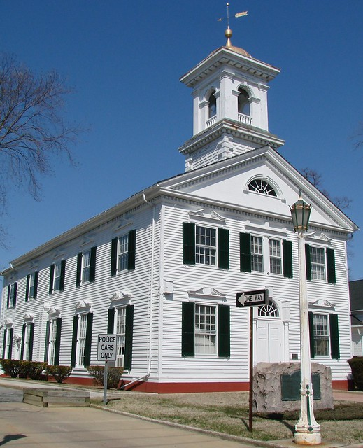 cape may court house men Find nephrologists in cape may court house, nj nephrology a subspecialty certification by the board of internal medicine.