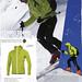 Karpos Cerro Torre Goretex® Jacket