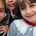 Balata Basic Girls School - UNRWA