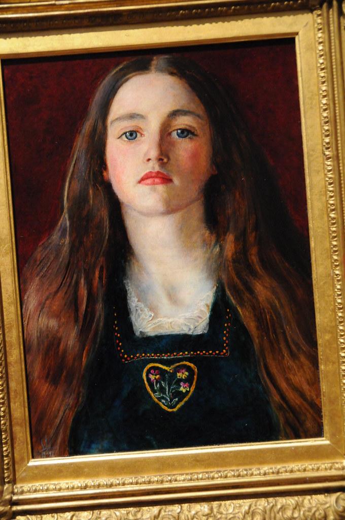 Sophie Gray - Sir John...