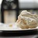double cream meringue