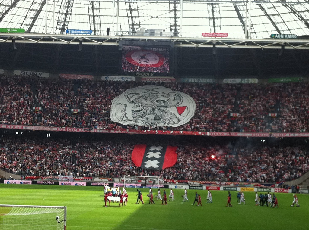 Image Result For Eredivisie And Pro