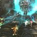 Ratchet & Clank: All 4 One: Thundersmack