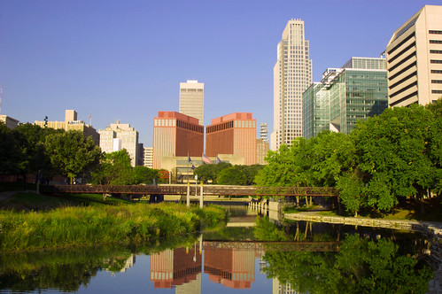 Omaha, Nebraska | by National Milk Producers Federation