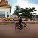 Koh Paen, Kampong Cham - 9