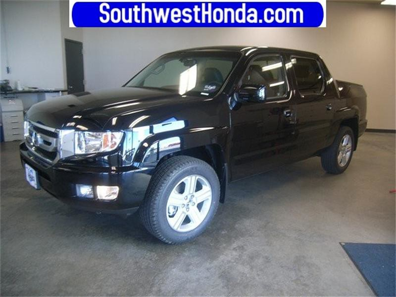 2010 honda ridgeline rtl 2010 honda ridgeline rtl for sale flickr. Black Bedroom Furniture Sets. Home Design Ideas