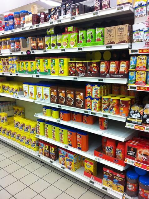 Iphone S Auchan