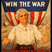 WW1- 1917 ... America's sons (US)