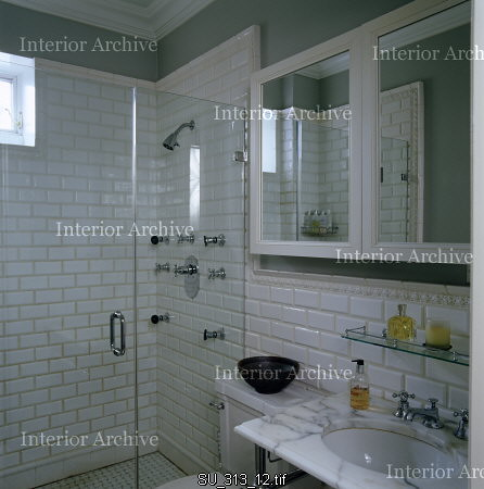 Watch also Mosaic Tile Borders additionally Install Stacked Stone Tile Bathroom together with harveymaria additionally 5470692455. on small bathroom shower tile ideas