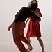 Freedance #03 – David & Lucy