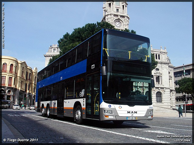 buses of european union europe. Black Bedroom Furniture Sets. Home Design Ideas
