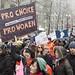 Pro Choice Pro Women