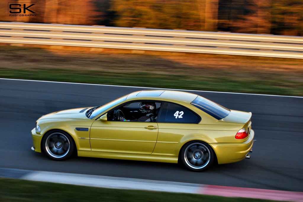 Vwvortex Com Aaaaand The Best Factory Color For An E46 M3 Is
