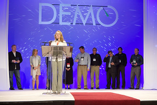 DEMO Awards Ceremony | by The DEMO Conference
