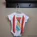 suspenders onesie