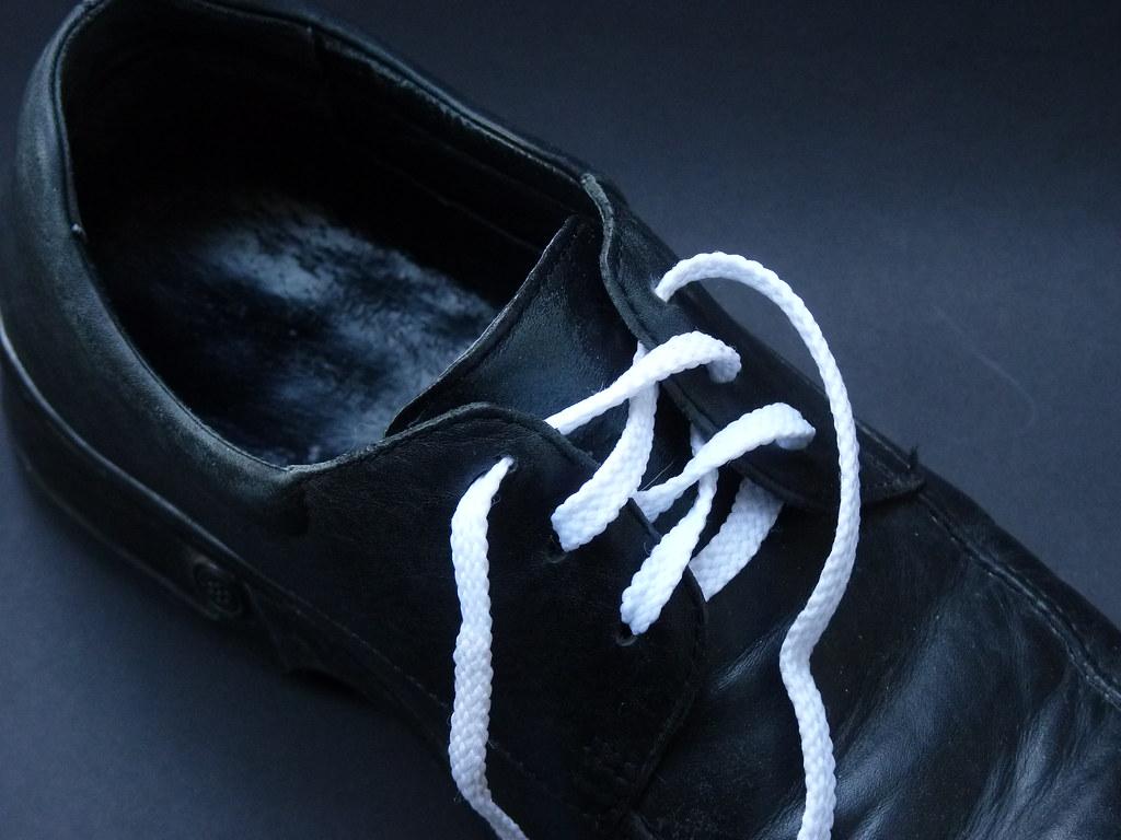 What Shoe Laces For Magnanni Pardo Shoes