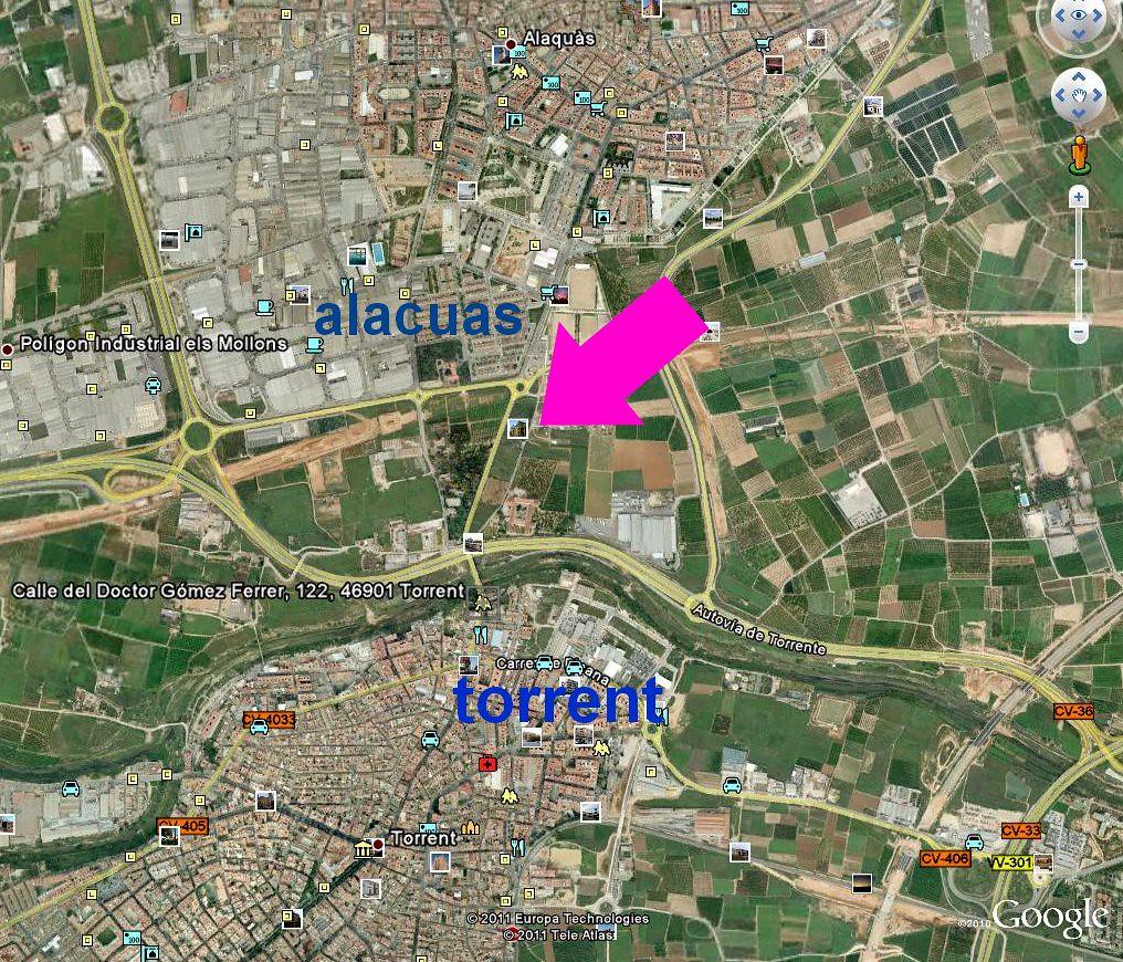 Palacete giner cortina torrent visita al palacete for Arquitecto 3d torrent