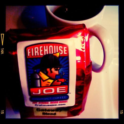 Joe Coffee And Cafe Provincetown Menu