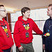 Dave Warfield, Head of Game Design at VFS, interviews Jaakko Iisalo and Matthew Wilson of Rovio Mobile