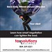 Tax Solutions Alliance Ad #3